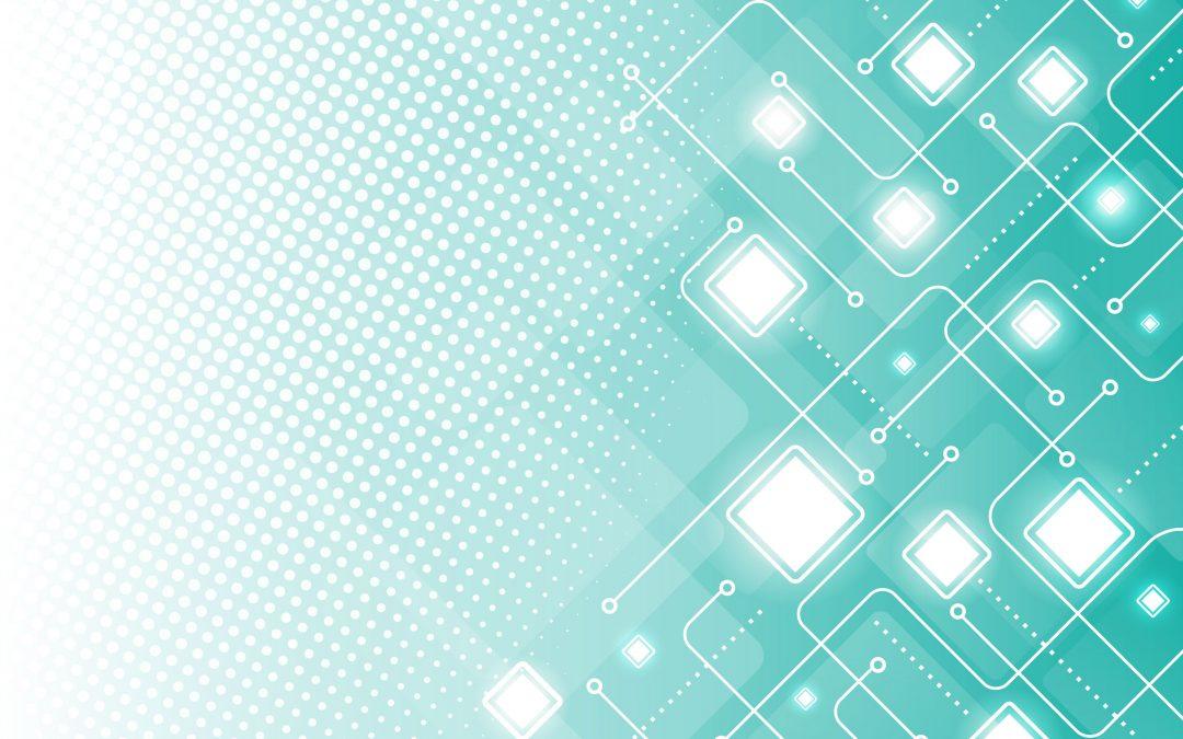 Four Reasons Why You Should Use SAP Cloud Platform
