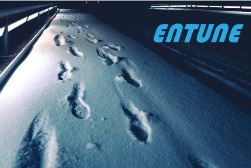 Journey of Entune and its Footprints