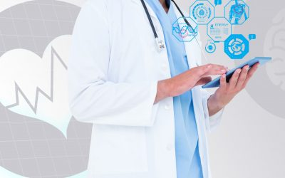 Shaping Up The Future Of Healthcare With SAP Solutions