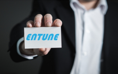 5 reasons why you should join Entune IT Consulting Pvt Ltd