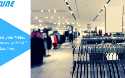 SAP S/4 HANA for Retail: How it Brings Value? (Complete Guide)